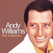 Andy Williams, Collection (CD)