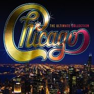 Chicago, Ultimate Collection (CD)