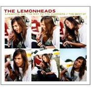 The Lemonheads, Laughing All The Way To The Cleaners: The Best of The Lemonheads (CD)