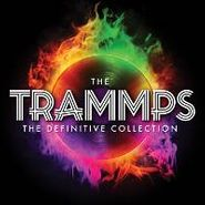Trammps , Definitive Collection (CD)