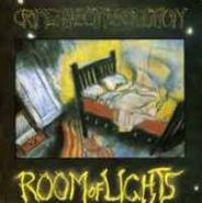Crime & The City Solution, Room Of Lights (CD)
