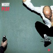Moby, Play (CD)