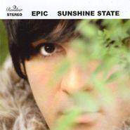 Epic, Sunshine State (CD)