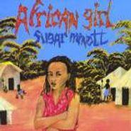 Sugar Minott, African Girl (LP)