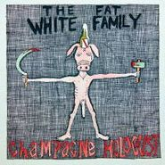 The Fat White Family, Champagne Holocaust (LP)