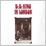B.B. King, In London (CD)
