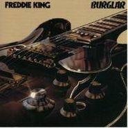 Freddie King, Burglar (CD)