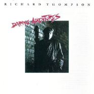 Richard Thompson, Daring Adventures (CD)