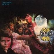 Canned Heat, Living The Blues (CD)
