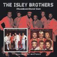 The Isley Brothers, Showdown / Grand Slam (CD)