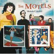 Motels , Motels/Careful (CD)