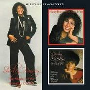 Shirley Bassey, Magic Is You/Thoughts Of Love (CD)
