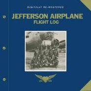 Jefferson Airplane, Flight Log 1966-1976 (CD)