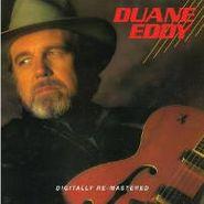 Duane Eddy, Duane Eddy (CD)