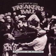 Shel Silverstein, Freakin' At The Freakers Ball (CD)