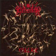 Gehenna, Malice (CD)
