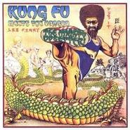 Lee Perry, Kung Fu Meets The Dragon (LP)