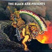 Lee Perry, Rastafari Liveth Itinually (LP)