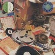 Lee Perry, Black Arkives (LP)