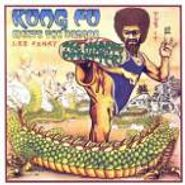 Lee Perry, Kung Fu Meets The Dragon (CD)