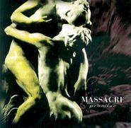 Massacre, Promise (CD)