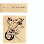 The Wake, Here Comes Everybody + Singles (CD)