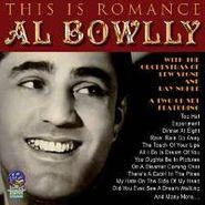 Al Bowlly, This Is Romance (CD)