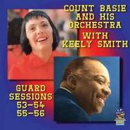 Count Basie & His Orchestra, Guard Session (CD)