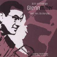 Glenn Miller & His Orchestra, How Glenn Found His Sound (CD)