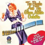 Tex Beneke, A Letter To A Dream Girl (CD)
