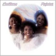 The Emotions, Rejoice (CD)