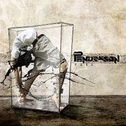 Pendragon, Pure (CD)