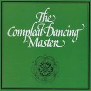 Ashley Hutchings, Compleat Dancing Master (CD)