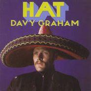Davy Graham, Hat (CD)