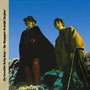 The Incredible String Band, The Hangman's Beautiful Daughter (CD)