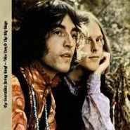 The Incredible String Band, Wee Tam & The Big Huge (CD)