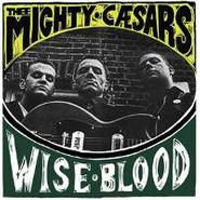 Thee Mighty Caesars, Wiseblood (LP)
