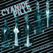 "Cyanide Pills, Where Did It Go? (7"")"