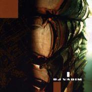 DJ Vadim, U.s.s.r. Reconstruction (CD)