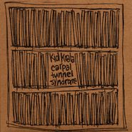Kid Koala, Carpal Tunnel Syndrome (CD)
