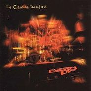 The Cinematic Orchestra, Everyday [180 Gram Vinyl] (LP)