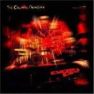 The Cinematic Orchestra, Every Day (CD)