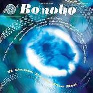 Bonobo, Solid Steel Presents: It Came (CD)