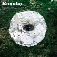 Bonobo, Days To Come (LP)