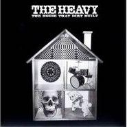 Heavy, House That Dirt Built (CD)