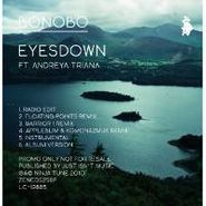 "Bonobo, Eyesdown (12"")"