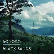 Bonobo, Black Sands (LP)