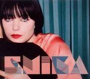 Emika, Emika (CD)