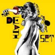 The Deathset, Michel Poiccard (CD)