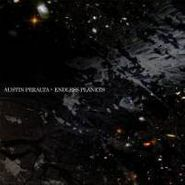 Austin Peralta, Endless Planets (CD)